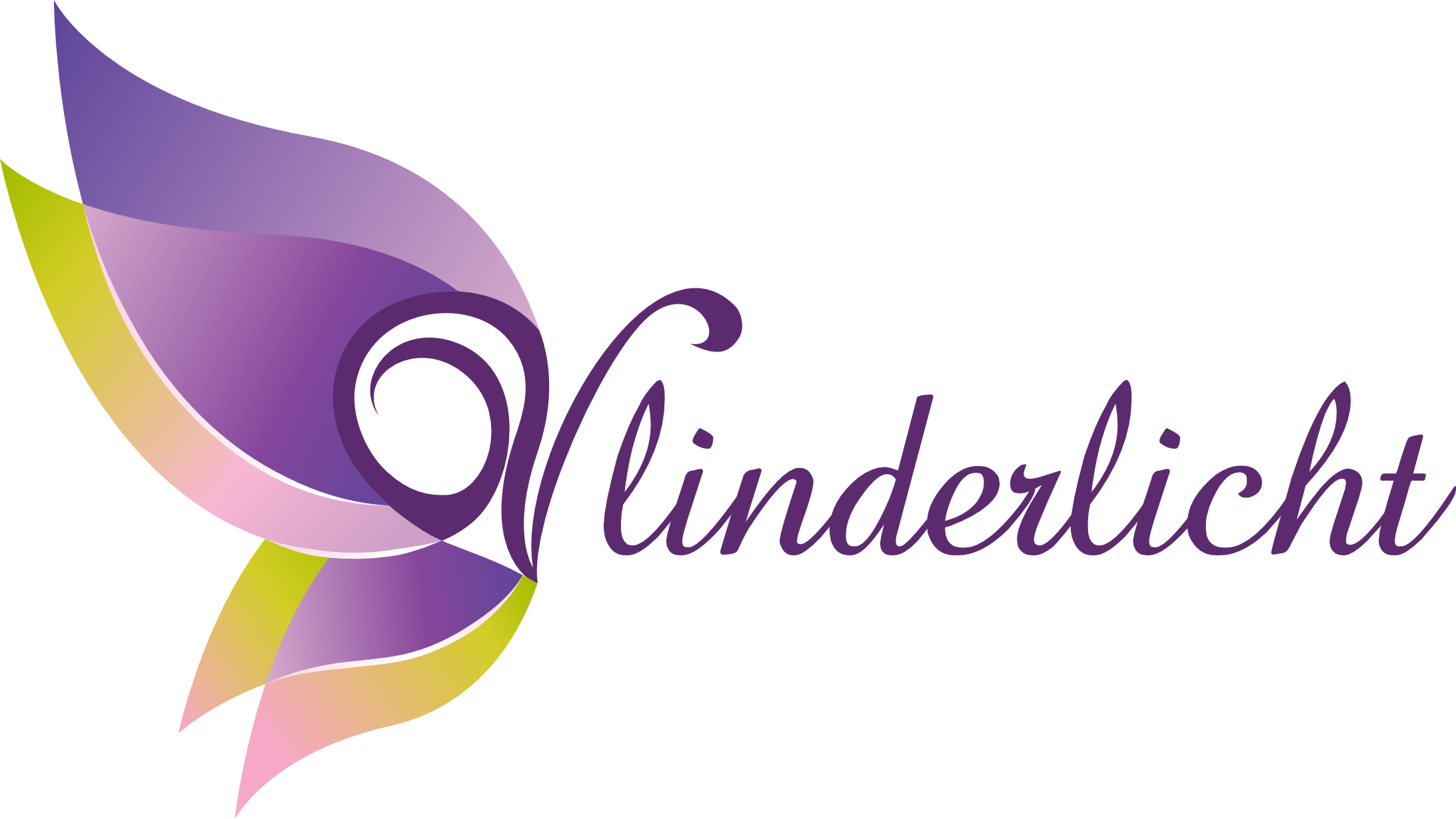 logo zonder bg